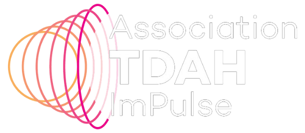 Association TDAH ImPulse